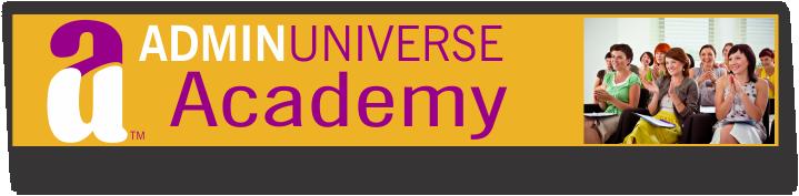Academy Header Level ll