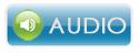 Sm_Audio_Button