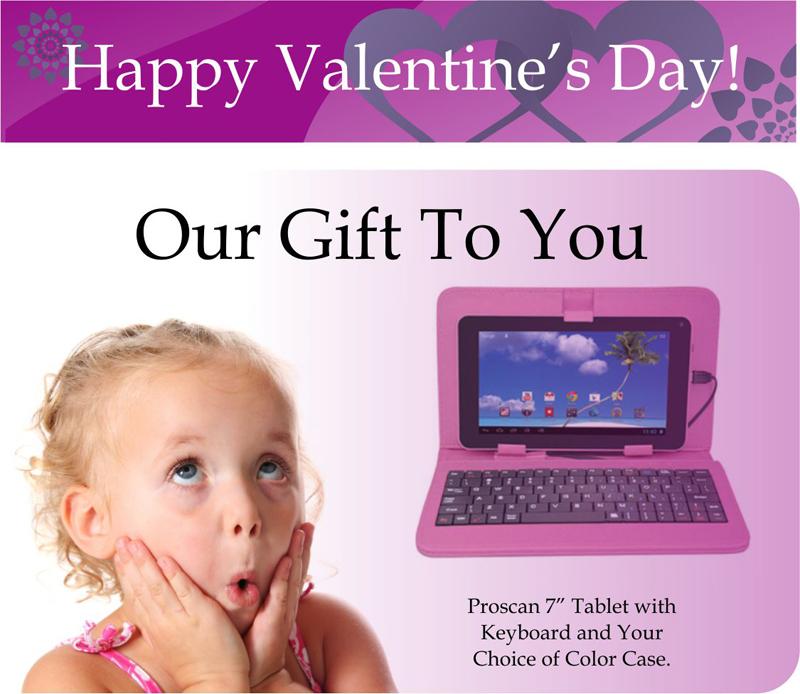 Valentines Header Edit