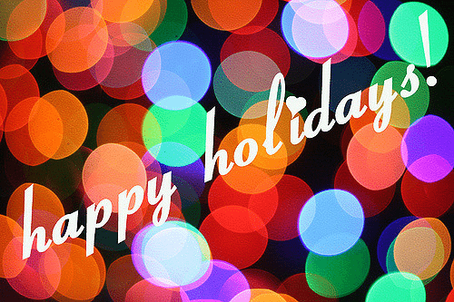 Holiday Office Party Planning 101 - So Where Should You Begin? - AdminUniverse