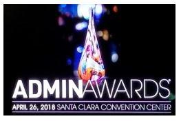 Admin Awards Pic (1)