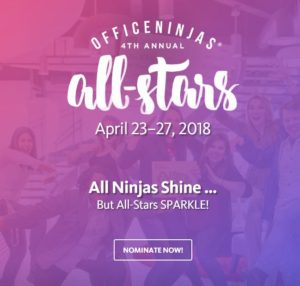 All-Stars-OfficeNinjas_Nominations