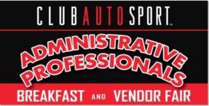Club Autosport