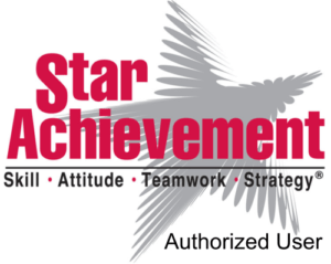 AdminUniverse, Star Achievement Series® Level l Workshop - Administrative Professionals Training with AdminUniverse