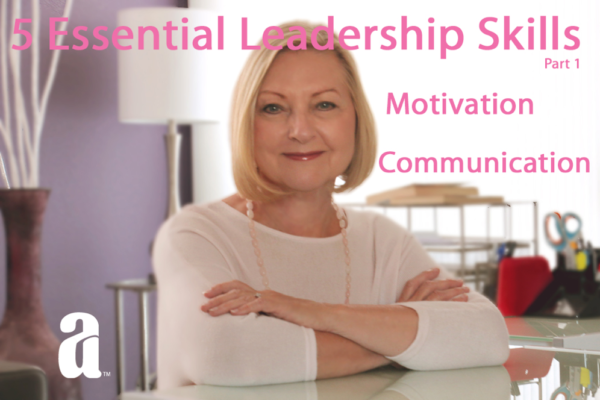 Joanne Linden, CPS, CEAP President & Master Trainer AdminUniverse™