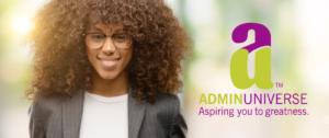 Administrative Assistant Rockstar