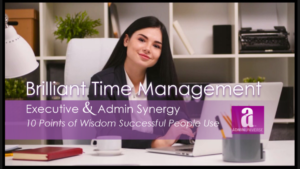 Brilliant_Time_Management_Joanne_Linden_Blog_Jan_2020