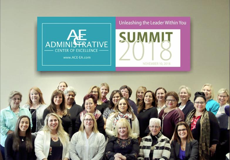 ace-summit-2018-group-photo