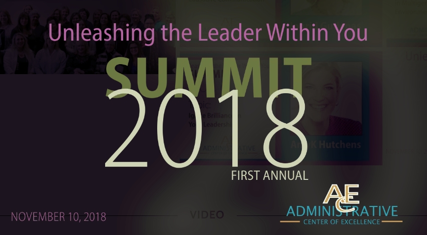 summit-2018-unleashing-the-leader-within-you