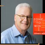 Geoffery A Moore Speaker/Author