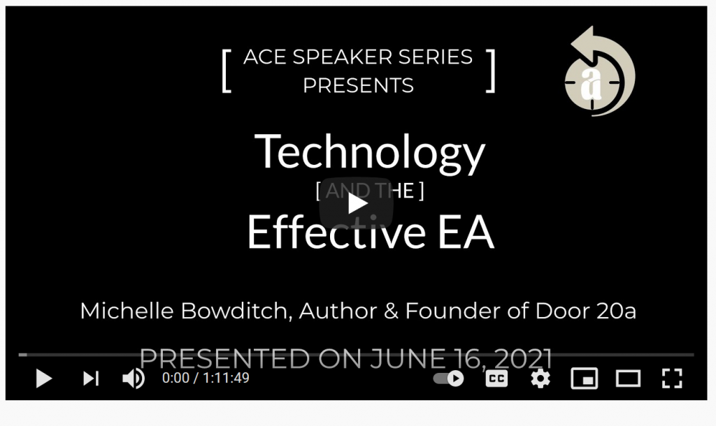 ACE_Door20a_Presentation_June_16_2020_First_Frame